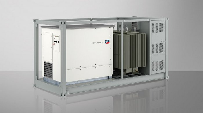 SMA-UL-1741-certified-Medium-Voltage-Power-Station