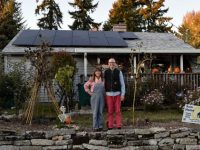 How King County, Wash., overcame income, language barriers to install 11 new home solar systems