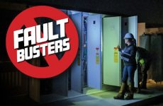 Fault Busters: A field technician's guide to troubleshooting solar inverter issues