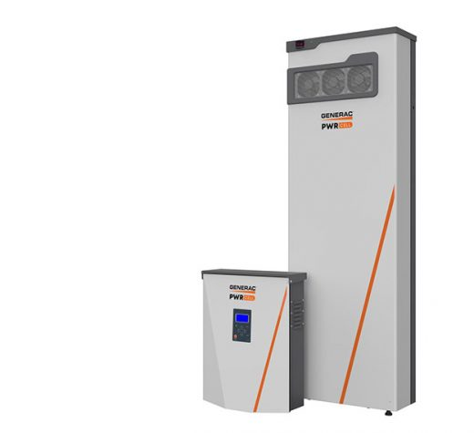 Whoa: Generac now offering whole-home solar backup power (with no separate loads panel)