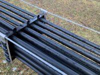 Snake Tray Solar Snake Max