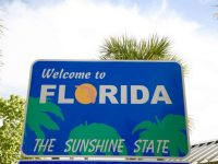 Sunshine statement: Florida Public Service Commission paves way for landmark solar energy 'green tariff' program