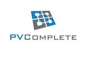 LOGO_PVComplete