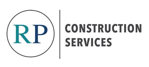 RPCS_logo-small
