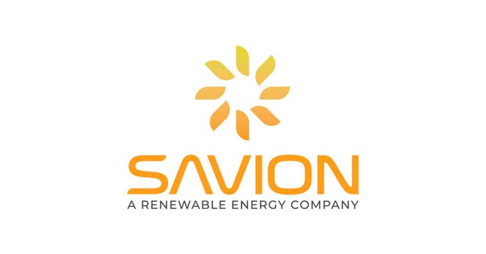 Savion_LLC