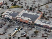 Safari Energy strikes deal with ShopCore Properties (and its 20 million sq ft of real estate)