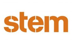 Stem launches online program to certify solar installers as storage experts