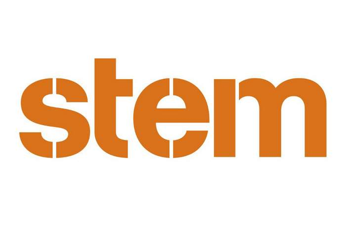 Stem-AI-energy-storage-logo