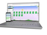 Tigo Energy debuts new module-level monitoring add-on to TS4 Platform