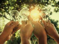 Details on a 102-MW community solar portfolio in Upstate New York
