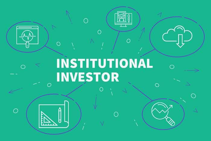 institutional solar investor
