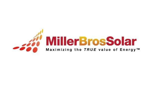 miller bros solar