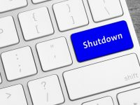 Is UL 3741 an alternative to Module-Level Shutdown?