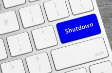 Rapid Shutdown NEC 2017: There are more options than you think