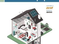 Residential Rooftop Report: A focus on new home solar business for solar installers