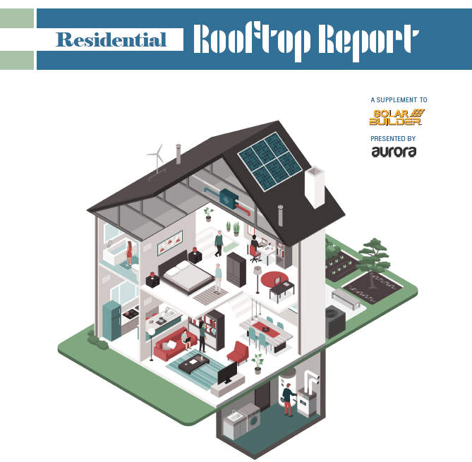 residential rooftop report (2)