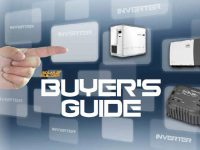 Solar PV Inverter Buyer's Guide 2020: 14 manufacturers tell us what's new and what's next
