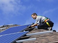 Rapid Shutdown Rewind: Let's re-examine the impact of NEC 2017 on rooftop solar PV safety and installer choice