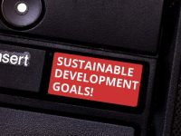 Great idea: Inovateus Solar sums up its solar project sustainability goals in new report