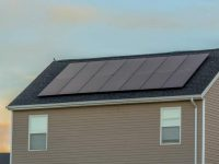 Your weekly residential solar COVID-19 crisis update from SolarWakeup: Is it getting any better?