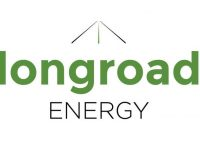 Longroad Energy completes financing for 215 MW Little Bear Solar Projects