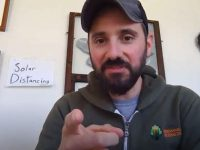 Watch: Generac explains its Power Zoning solar PV approach