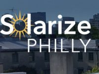 Philadelphia Energy Authority brings back Solarize Philadelphia program