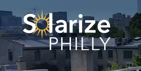 solarize philly