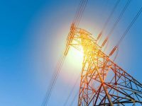 Big news: California PUC adds 'avoided transmission costs' to value of distributed energy resources
