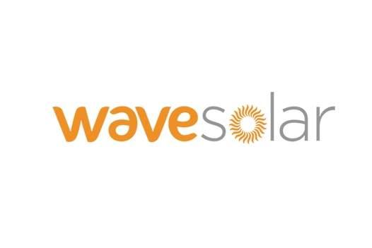 wave-solar-logo-small