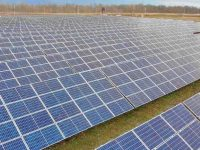 C2 Energy Capital completes two community solar project in New York