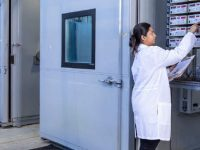 PVEL expands inverter testing capabilities with new Inverter Test Center