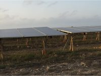 10 structural solar mounting problems to avoid, observed by PV Diagnostics