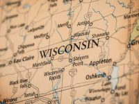 Alliant Energy plans to add over half a gigawatt of solar in rural Wisconsin