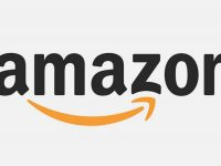 Amazon signs PPA with Lightsource bp for 375-MW solar project in Ohio