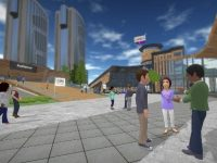 Midwest Solar Expo is trying a 'fully immersive virtual conference' format (photos)