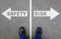 Safety considerations for assessing module-level shutdown solutions