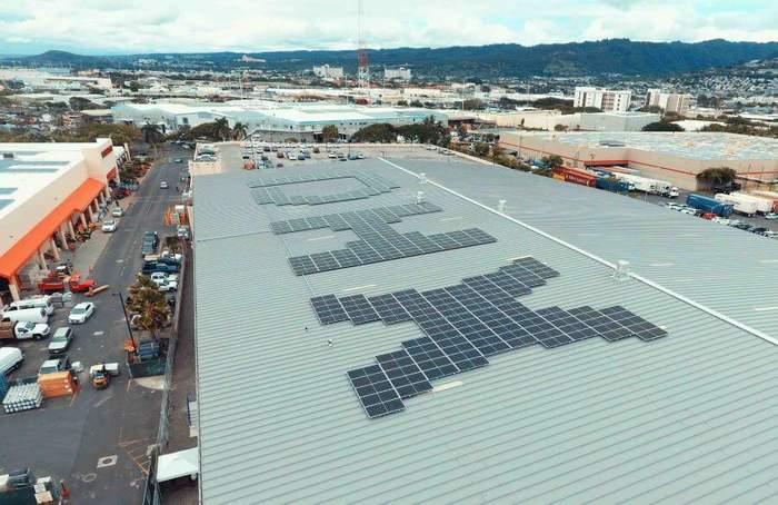 rec-solar_press_dhx-microgrid_02