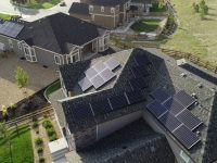 University of Southern Denmark Study Highlights the Reliability Benefits of SMA's PV String-Level Optimization Technology