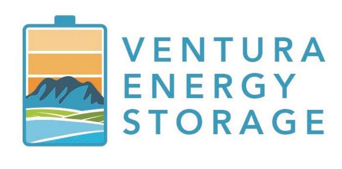 venutra energy storage
