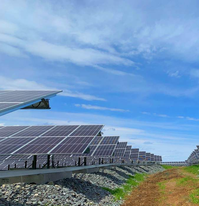Beverly Landfill Solar Project_Beverly MA_Solar FlexRack_Signal Energy_BlueWave Solar_2020