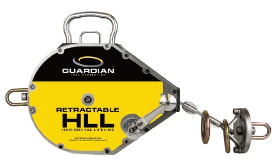 GuardianRetractableHLL