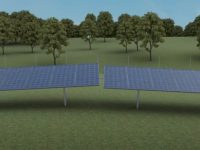 RBI Solar launches Sunflower II solar tracker with industry-leading grade tolerance