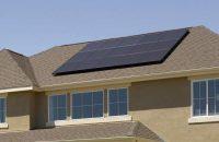 Roof assessment checklist for rack-mounted solar installs