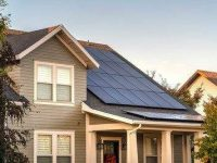Sunpro Solar listed as a Certified Platinum Installer in new program from Unirac