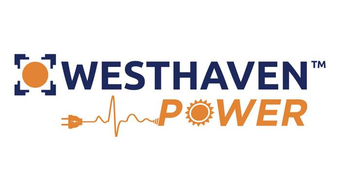 Westhaven Power
