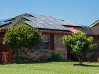 Managing Risk for Maximum Value in Residential PV with SMA and the SunSpec Alliance