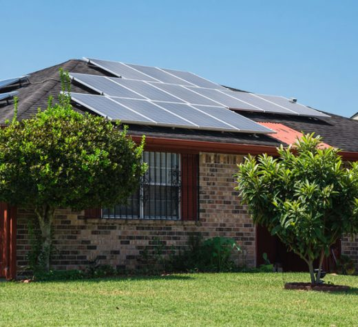 ARCHIVED WEBINAR: Managing Risk for Maximum Value in Residential PV with SMA and the SunSpec Alliance