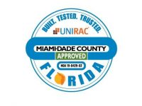 Unirac's SOLARMOUNT approved for installs by Miami-Dade County, Florida officials