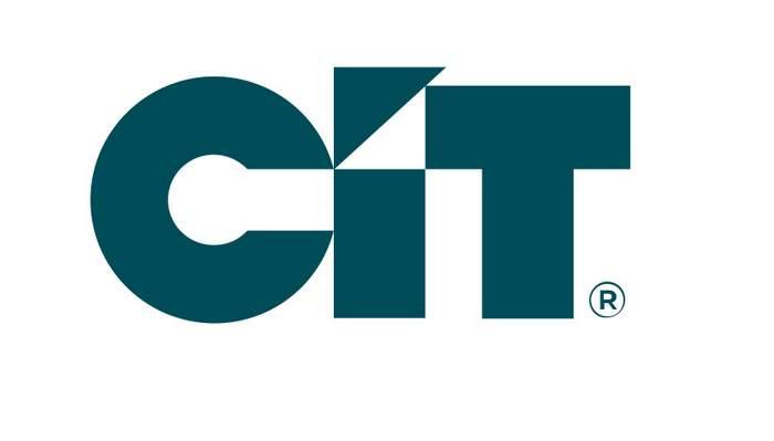 CITgrouplogo
